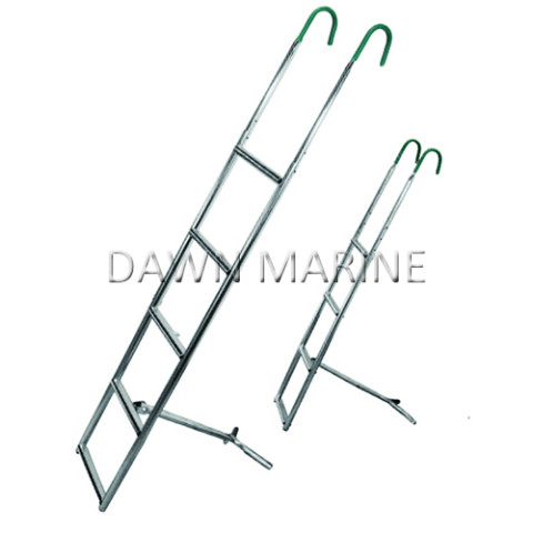 ground wire trailer lights with Stainless Steel Removable Boat Hook Ladder on Stainless Steel Removable Boat Hook Ladder further Trailer Wiring Excursion Related Ugg 413 also P RVSTB61 as well 218409 How Properly Wire Your Pmgr Mini Starter in addition PK12906.