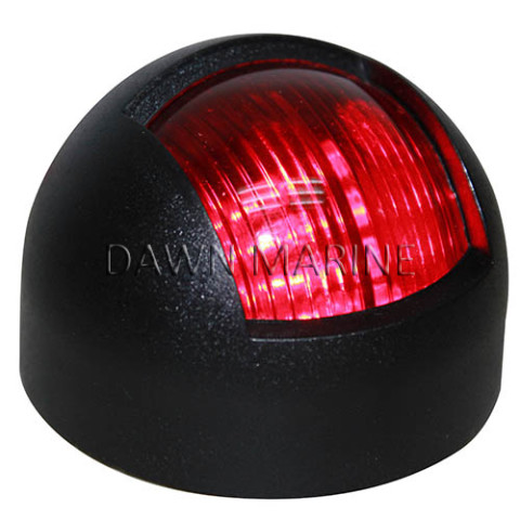 Vertical Mount Navigation Light Dawn Marine
