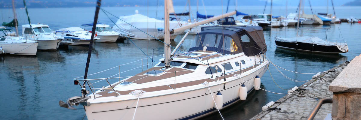 TechCor Marine Manufacturers Stainless Steel Boat Parts And Deck Hardware.  Including Cleats, Chocks, Bollards, Bimini Top Hardware, Handrails, Rail  Fittings ...