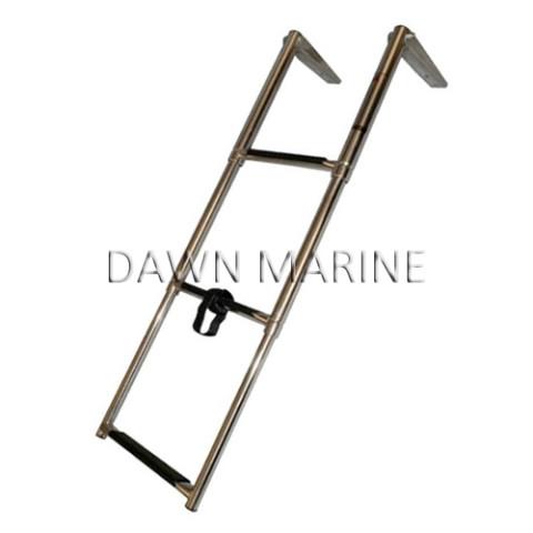 Ladders Amp Platforms Dawn Marine