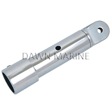 Bimini Top Hardware Dawn Marine