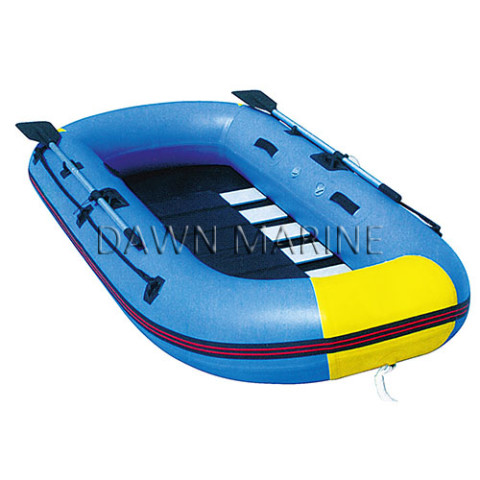 Inflatable boats dawn marine for Inflatable fishing boats
